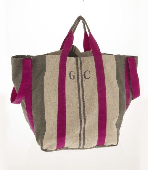 Borse Di Stoffa A Sacco : Le migliori idee su borse in tessuto