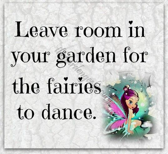 "Dancing Faries | thegardengeeks (=^.^=) Thanks, Pinterest Pinners, for stopping by, viewing, re-pinning, following my boards. Have a beautiful day! ^..^ and ""Feel free to share on Pinterest ^..^ #fairytales4kids #fairies"