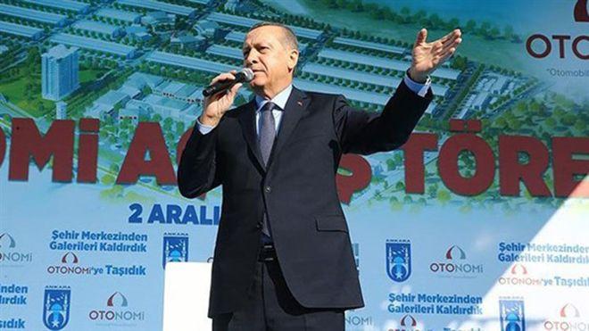 Biliyor muydun ? /// Cumhurbaşkanı Erdoğan: Benim alanım ekonomi, biraz bilirim… 😂😂