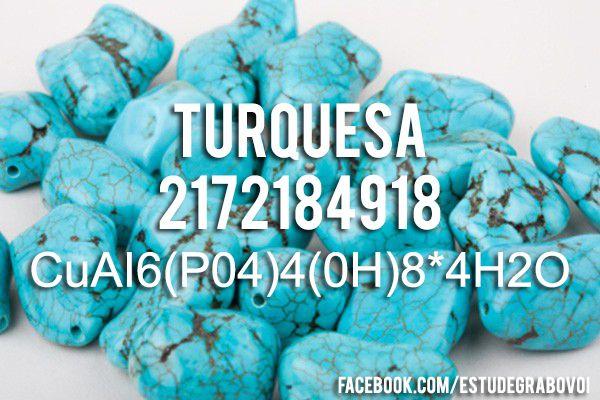 turquesa.png