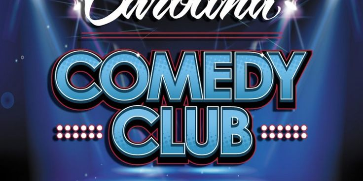 Carolina Comedy Club