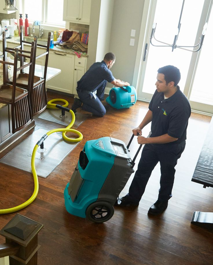 Fire Damage And Water Damage Restoration In Conyers Ga Damage Restoration Fire Damage Flood Damage