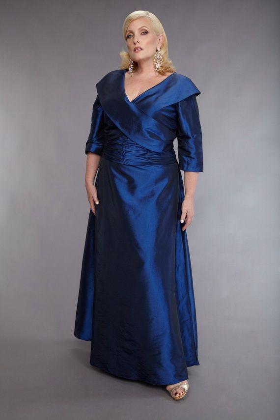 Davids Bridal Mother Of Bride Dresses Plus Size Fashion Dresses