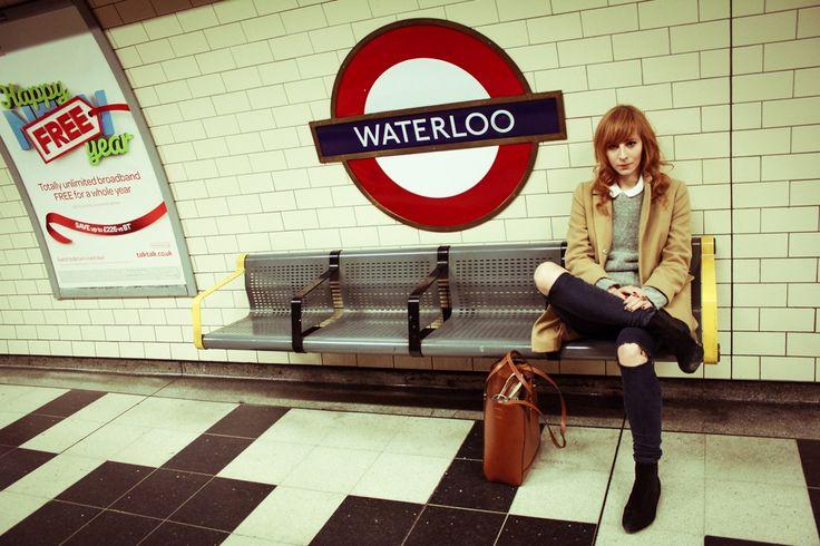 metro w londynie2