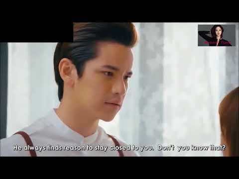 "korean drama watch my best screen - Watch Korean Drama TV"" - http://LIFEWAYSVILLAGE.COM/korean-drama/korean-drama-watch-my-best-screen-watch-korean-drama-tv-29/"