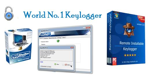 spy software for eee pc