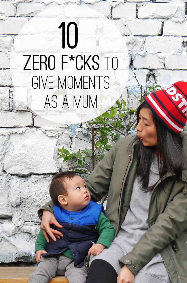 Parenting, Motherhood, Parenting Humor, Parenting Tips, Truth Bombs