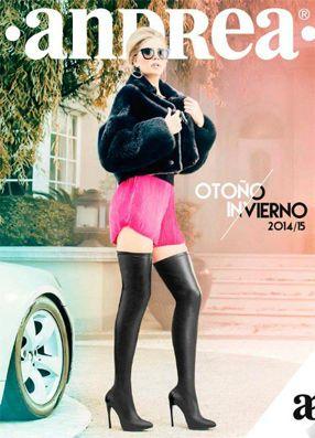 catalogo-andrea-calzado-cerrado-otoño-invierno-2014
