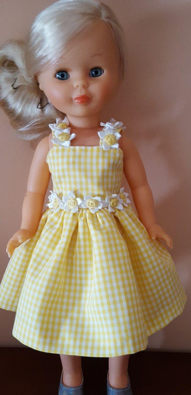 vestido para nancy   Juguetes, Muñecas y accesorios, Muñecas modelo y accesorios   eBay!