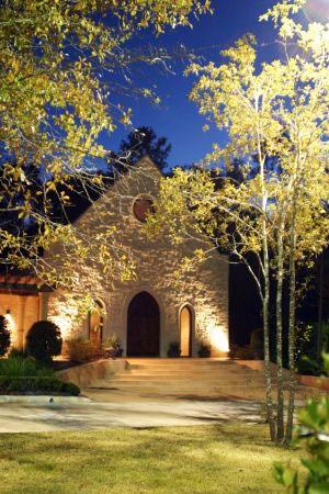 69 best Venues - Houston, TX images on Pinterest | Wedding ...
