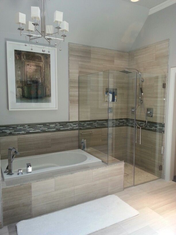 Best 25 Spa Master Bathroom Ideas On Pinterest Bathtub