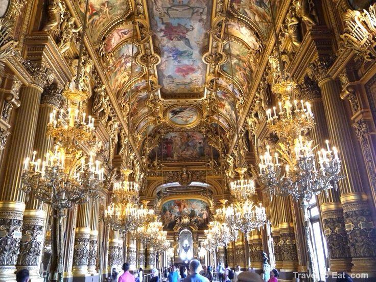 Le Grand Foyer Medicis : Best le baron haussmann images on pinterest