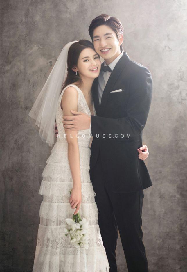 2016 05 02 100051jpg Pre Wedding PhotoshootPre
