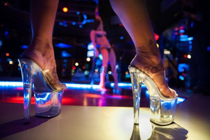 """United States Attorney Eric Johnson investigated twice in strip club case Clark County, Nevada Louis """"Eric"""" Johnson, a long time Deputy U.S. Attorney, was appointed in April 2015 to fill in for former Clark County District Court Judge Jerry Tao in Department 20 of Nevada's State Court after Tao was promoted to the newly formed..."""
