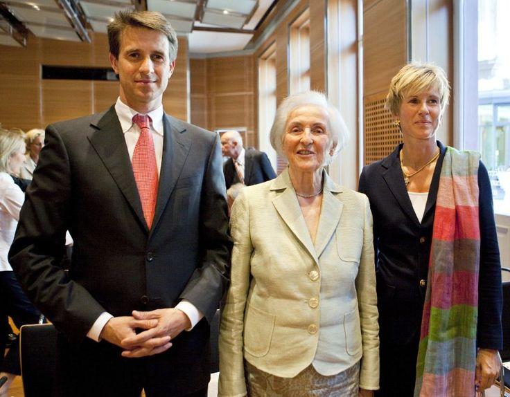 Vermögensranking: Die Quandts sind erstmals die reichsten Deutschen Wechsel an der Spitze im Reichstenranking: Die BMW-Eignerfamilie Quandt hat das größte Vermögen in Deutschland - und löst damit die Aldi-Clans an Top-Position der manager-magazin-Rangliste ab.