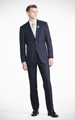 Online Tux Rentals - Rent a Suit Online | Generation Tux