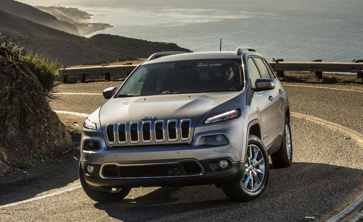 2017 Jeep Cherokee Owners Manual – The Jeep Cherokee blazes its unique path. When the Cherokee was re-designed as a 2014 model, it was equally lauded and criticized as diverse, daring, even. It signaled a break from practice. Especially when viewed from the front side, the Cherokee was ...