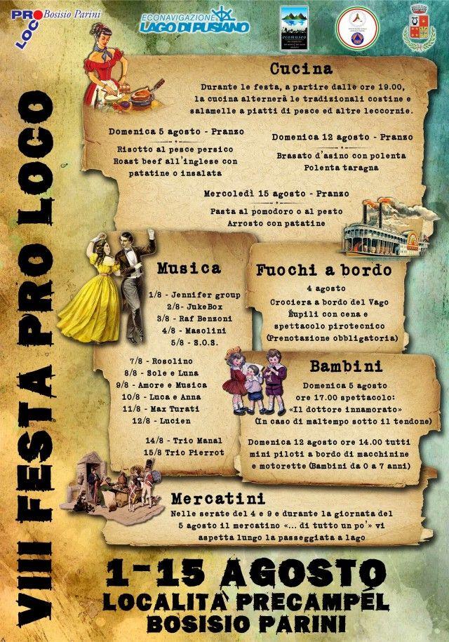 festa-pro-loco-bosisio-parini-2012