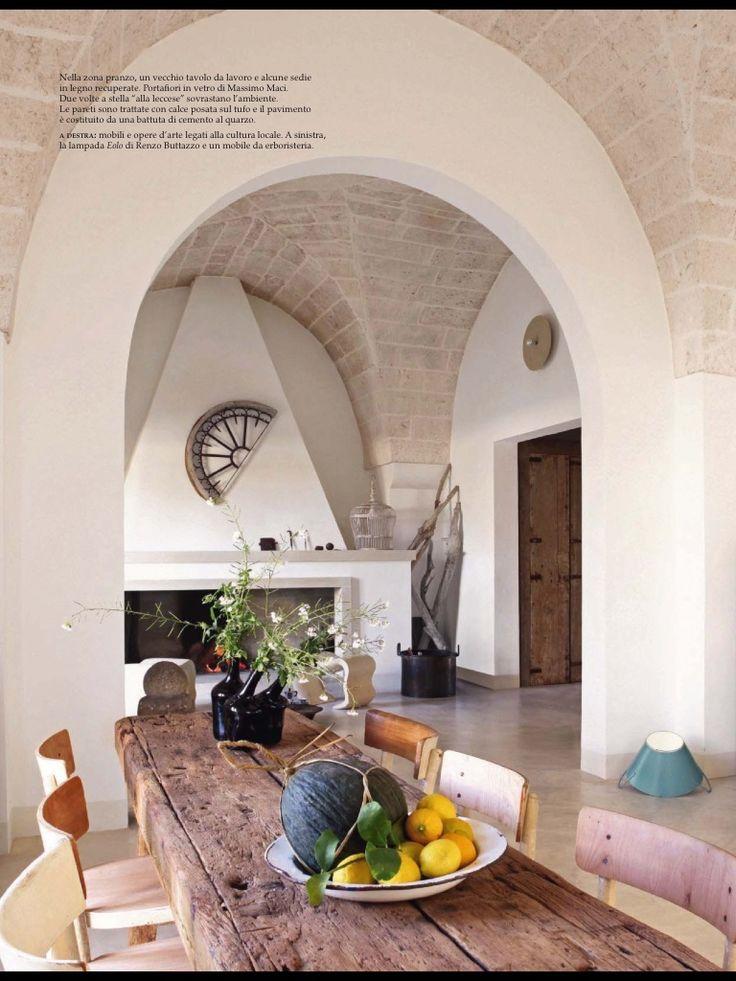Elle decor italy design finds pinterest decor italy for Elle decor italia