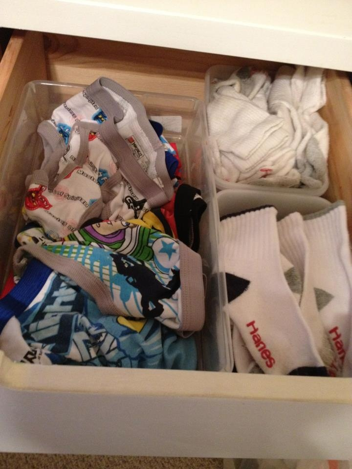 23 best images about MADE USING WIPE CONTAINERS on ...