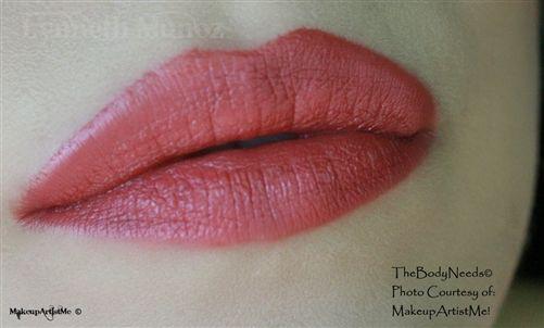 mac retro lipstick - photo #7