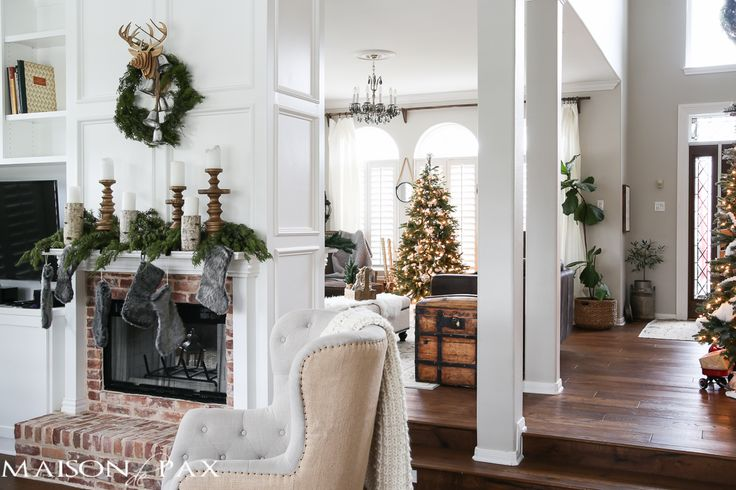 1000+ Ideas About Neutral Decorating On Pinterest