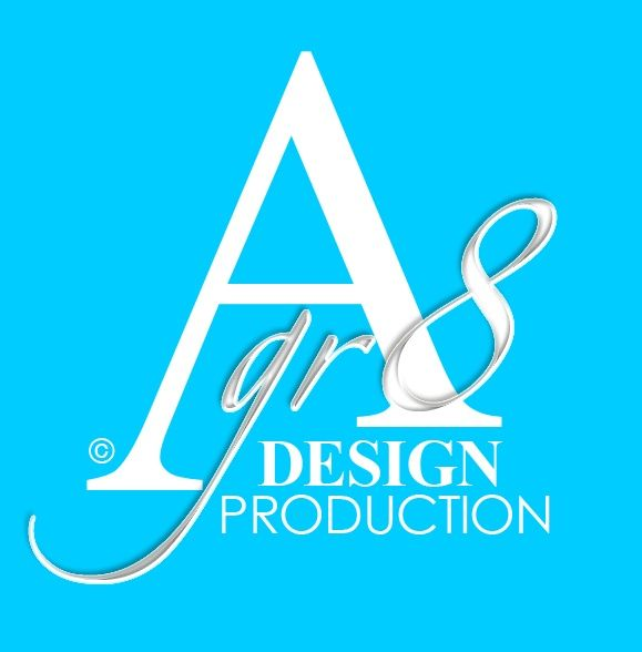 Case | LOGO | ☆ Agr8Design Production ☆