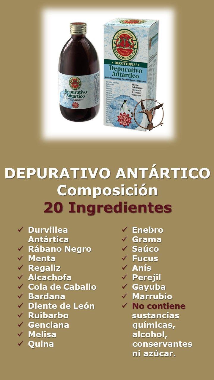productos para adelgazar herbolarion