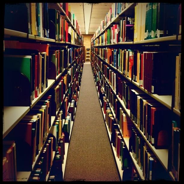 Texas A Amp M University Evans Library Texas A Amp M