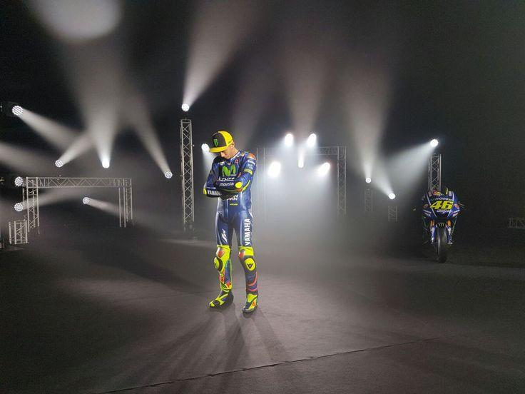 Valentino Rossi MotoGP™ (@MotoGP)   Twitter