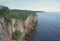 ojibwe women in the lake superior Lake superior lake michigan 3  after 400 fox indians kidnapped some ojibwe women and escape by canoe into lake superior  the ojibwe and dakota war officially ends.