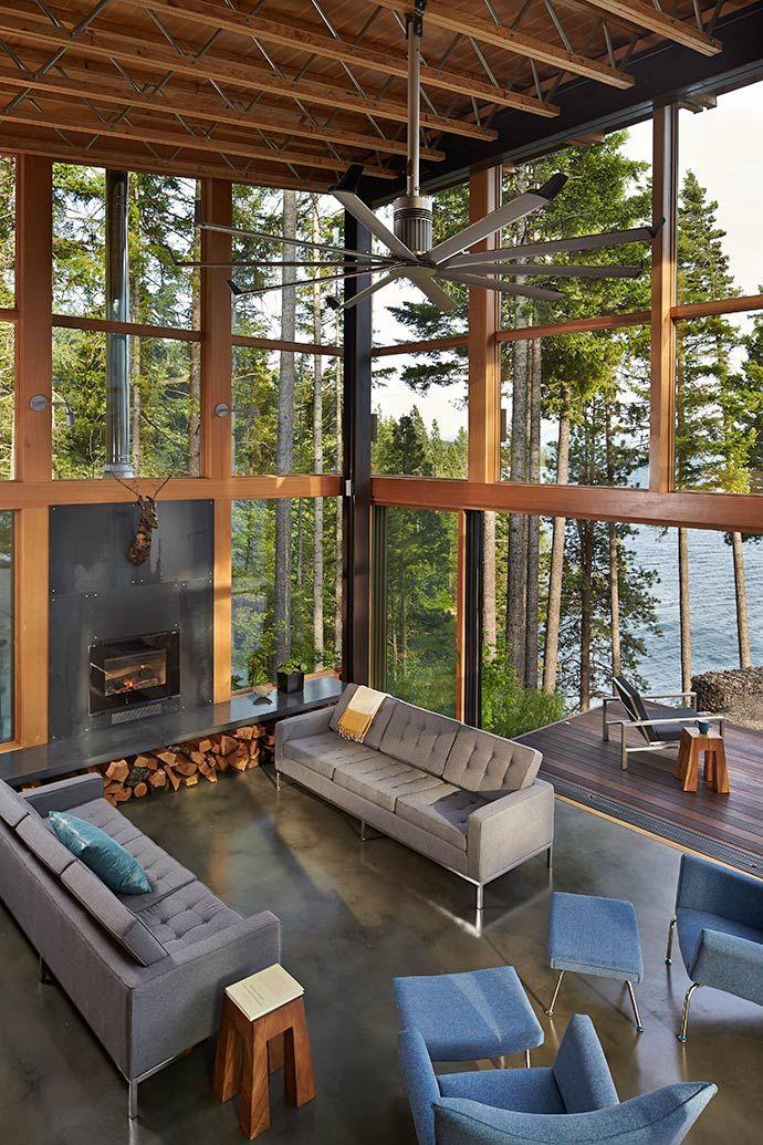 Best 25 building an extension ideas on pinterest for Atrium windows