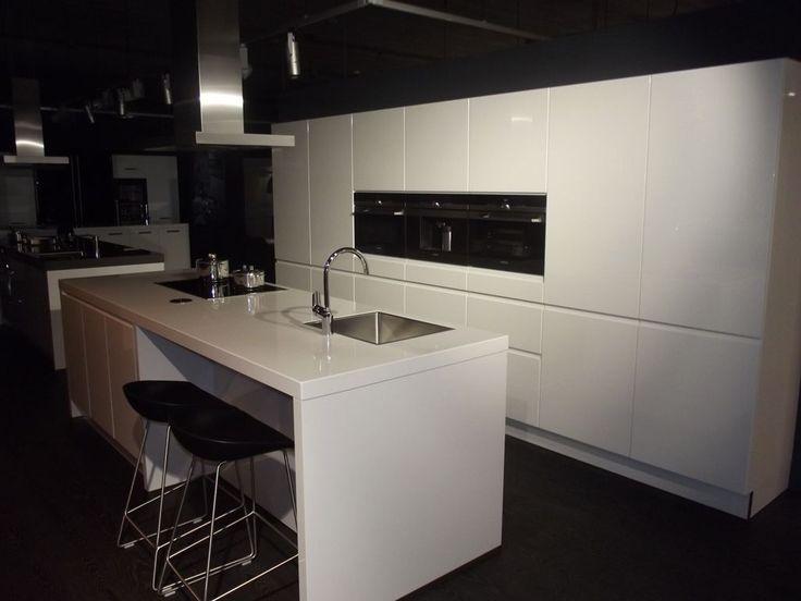 7 achterkasten met 3 apparaten keuken take 2 pinterest - Moderne apparaten ...