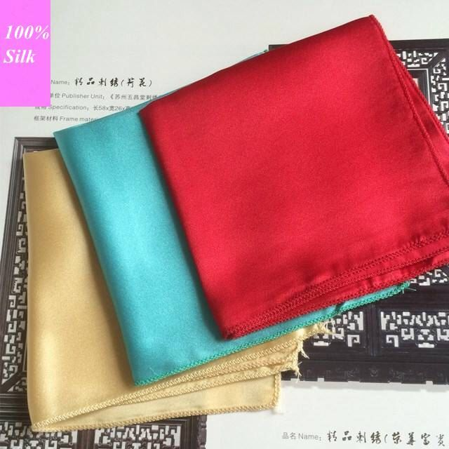 100% charmuse silk pocket squares silk handkerchiefs  Handmade handkerchief by Feelsilk on Etsy https://www.etsy.com/listing/229170274/100-charmuse-silk-pocket-squares-silk