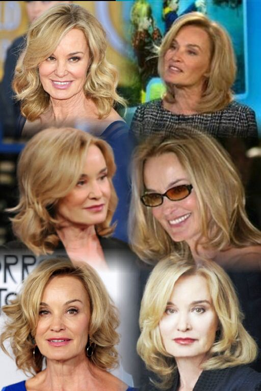 Born: April 20th 1949 ~ Jessica Phyllis Lange is an American actress who has worked in film, theater and television. The recipient of several awards, including two Oscars, three Emmys, five Golden Globes.
