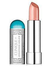 Clinique x Jonathan Adler Pop Lip Colour and Primer