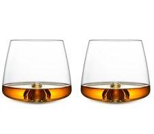 Whiskey Glasses by Normann Copenhagen