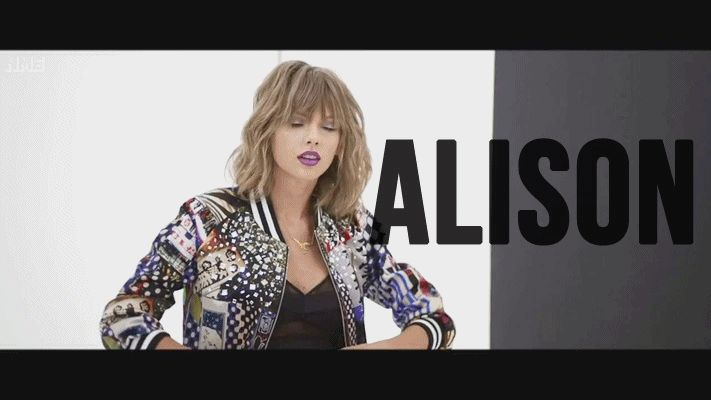 Mostly Taylor Swift. Some Other Random Stuff Too. - anzengi:   Taylor Swift for NME Magazine