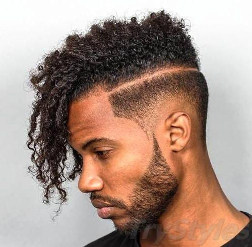 mohawk hair style for 400 best hairstyles images on 3513