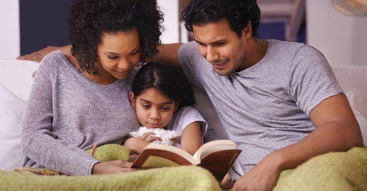 Pouco mais de um ano atrás, a Academia Americana de Pediatria divulgou uma diretriz dizendo que todos os cuidados pediátricos primários deveriam incluir a ...