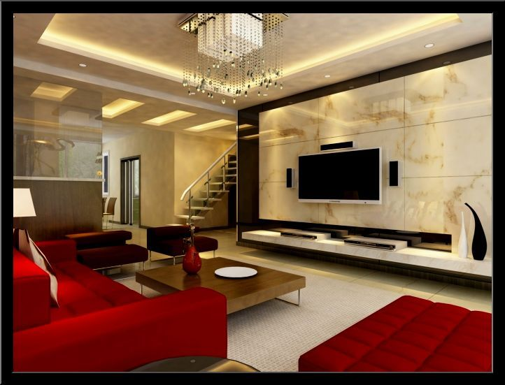 stylish living rooms images
