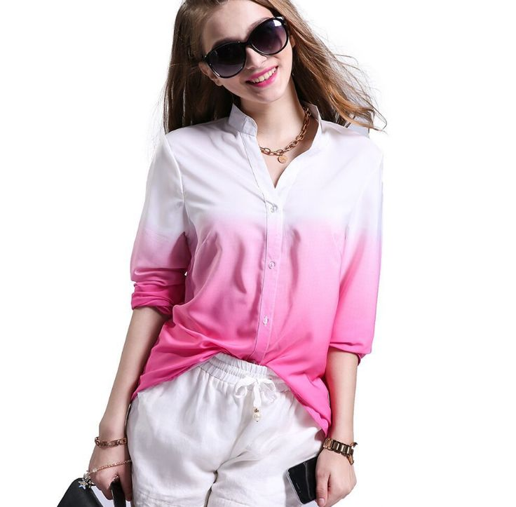 i.pinimg.com/736x/2d/5d/44/2d5d449852490411d054088ac9a2a0b4--gradient-color-pink-color.jpg