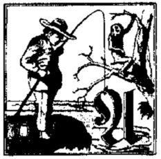 Das A-B-C von Adolf Glaßbrenner - Text im Projekt Gutenberg