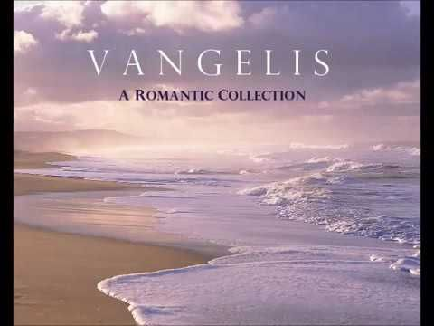 Vangelis   A Romantic Collection   Special Music