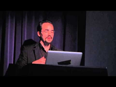 Zeitgeist Day 2013: Peter Joseph | History of Economic Thought [Part 2 of 11]