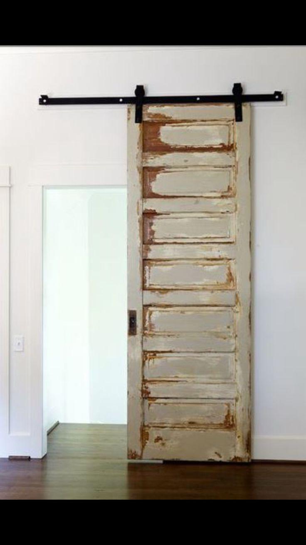 Meer dan 1000 ideeën over kelder deuren op pinterest   kelder ...