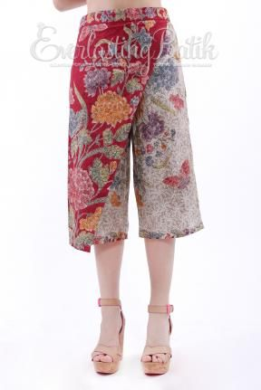 CA.41156 Lancome Encim Batik Top Catalog