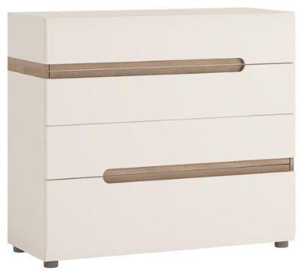 ber ideen zu k chenanrichte auf pinterest teak holz offene wohnk che und shabby chic. Black Bedroom Furniture Sets. Home Design Ideas
