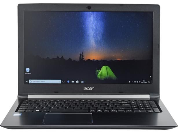 Acer Aspire 5 (2017) review - Which?