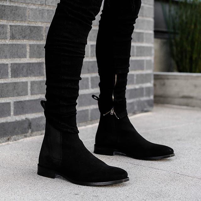 frye boots store near me